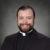 Rev. Mr. James O'Reilly