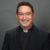 Fr. Michael Boehling
