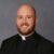 Seminarian Sam Hill